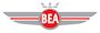 BEA Pilot Club Membership Benefits