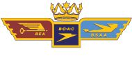 British European Aviation Pilot Club